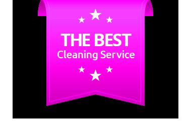 Το καλύτερο συνεργείο καθαρισμού
